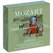 Mozart. 250th Anniversary Edition: Operas 2 (8 CD) set by if77.