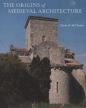 The Origins of Medieval Architecture : Building in Europe, A D 600-900 2005 г 280 стр ISBN 0300106882 инфо 7137q.